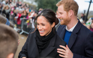 What does Harry and Meghan's interview tell us about ourselves?